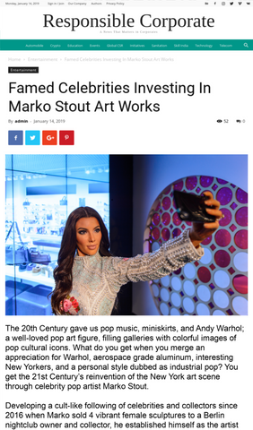 marko stout celebrity homes