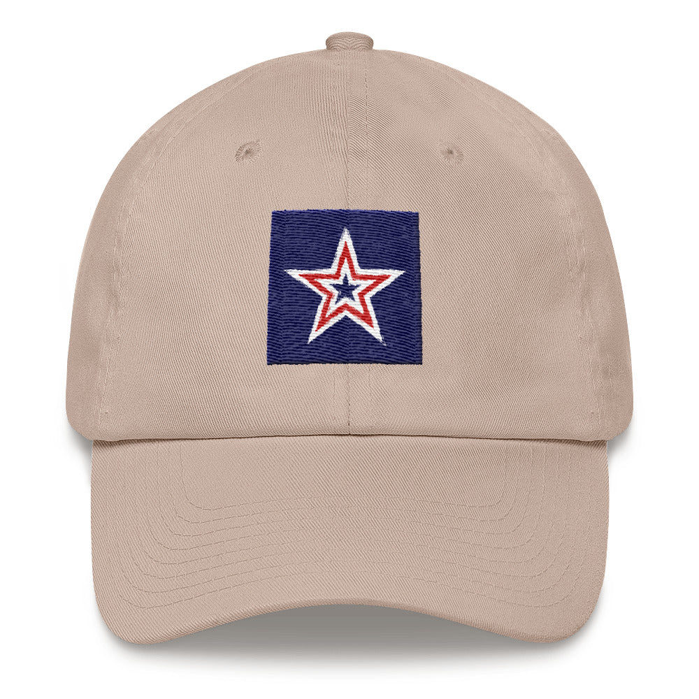 """Pop Star"" SoHo Cap"