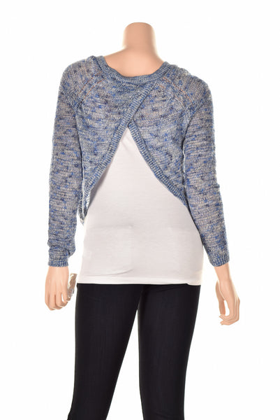 Inc size S Sweater Style # 51438DT899