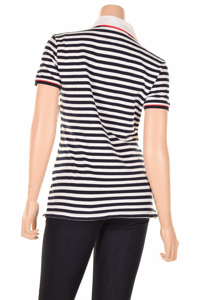 Tommy Hilfiger size M Top Style # 7645862