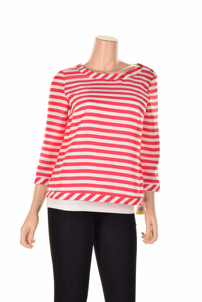 Tommy Hilfiger size M Top Style # 7626153