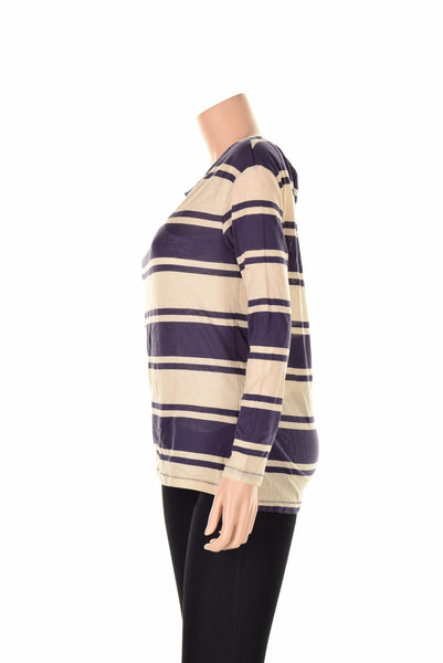 Polo Ralph Lauren size XL Sweater Style # 211527361001