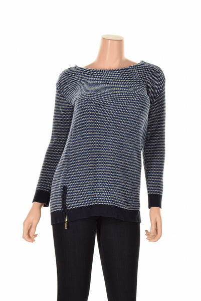 Tommy Hilfiger size S Sweater Style # 7652854