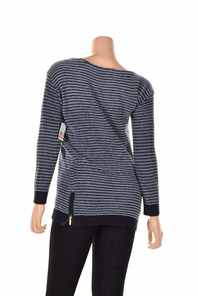Tommy Hilfiger size L Sweater Style # 7652854