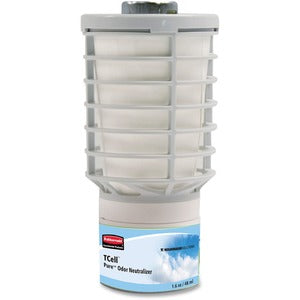 Rubbermaid TCell Odor Control Refill