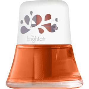 Bright Air Scented Oil Air Freshener