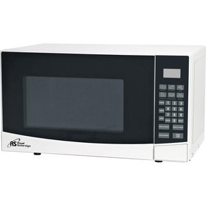 Royal Sovereign 0.7 cu. ft. 700 Watt Microwave Oven