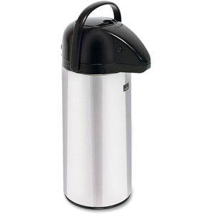 BUNN 2-1/5 Litre Push-button Airpot