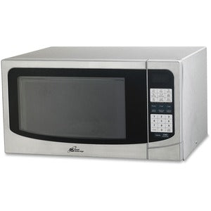 Royal Sovereign RMW100038S Microwave Oven