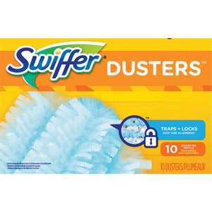 Swiffer Duster Refill (Box of 10)