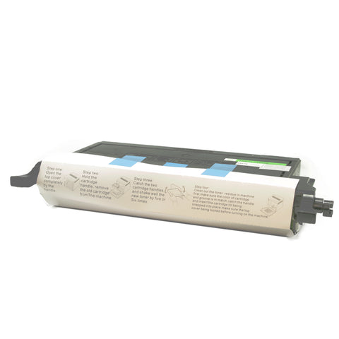 CC-CLP-660BY Yellow Compatible Color Toner Cartridge (5000 pages)