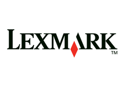 lexmark ink and toner