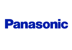 panasonic ink and toner