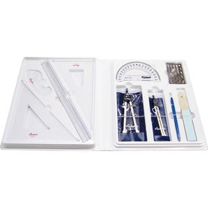 Chartpak Student Drafting Kit