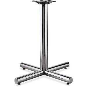 HON Hospitality Table Base for 30""