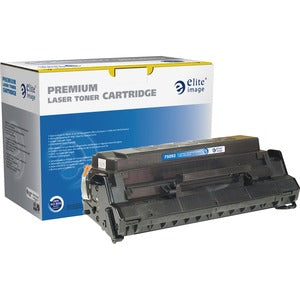 Elite Image 75092 Remanufactured Lexmark Toner Cartridge