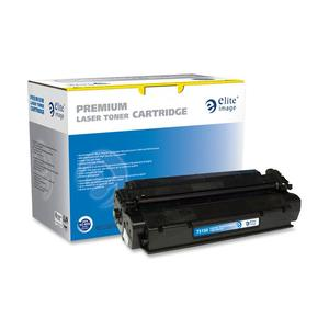 Elite Image 75150 Remanufactured Canon S35 Toner Cartridge