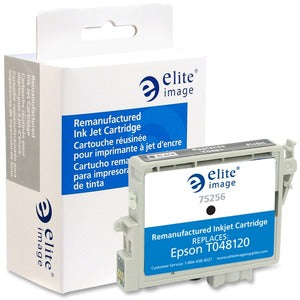 Elite Image 75256/7/8/9/60/61 Rem. Ink Cartridges