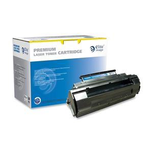 Elite Image 75069 Fax Toner Cartridge