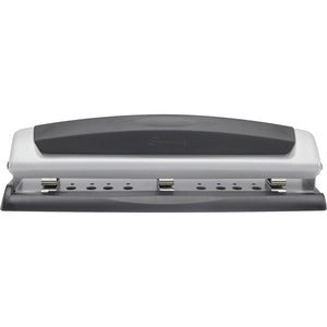 Swingline® Precision Pro® Desktop Punch