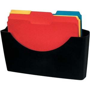 Fellowes Partition File Pockets