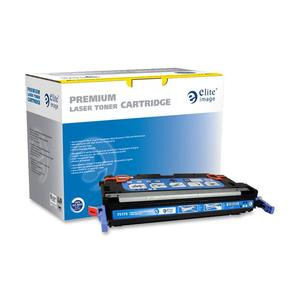 Elite Image 75174/5/6/7 Remanufactured Toner Cartridges