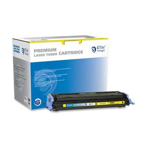 Elite Image 75170/1/2/3 Remanufactured Toner Cartridges