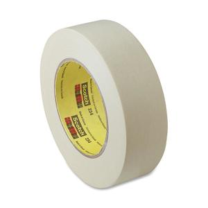 Scotch General Purpose Masking Tape (Roll of  )