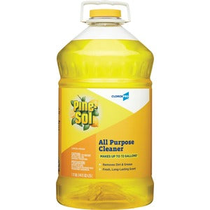 Pine-Sol All Purpose Cleaner (Carton of 3)