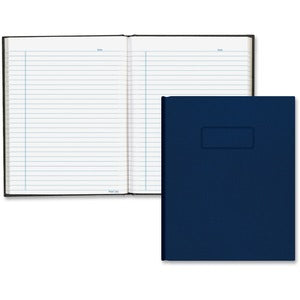 Rediform Hardbound Composition Books