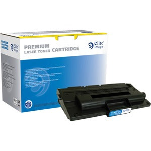 Elite Image 37371/72 Toner Cartridges