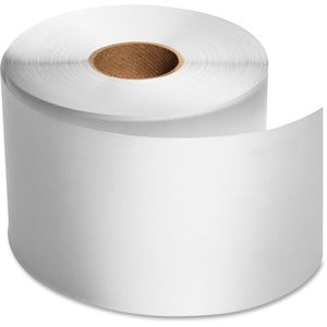 Dymo Receipt Paper (Roll of  )
