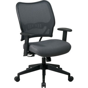 Office Star Space VeraFlex Series Task Chair