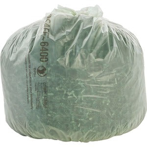 bag, garbage bag, biodegradable plastic bags, trash bag, Stout