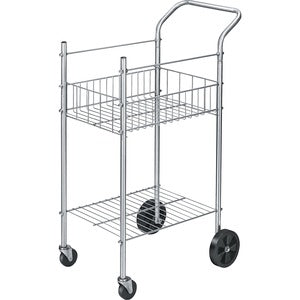 Fellowes Economy Office Cart