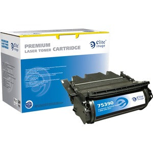 Elite Image 75390 Toner Cartridge
