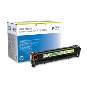 Elite Image 75397/8/9 Rem. HP125A Toner Cartridges