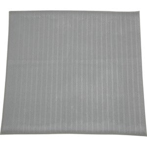 SKILCRAFT 7220-01-582-6228 Anti-fatigue Mat