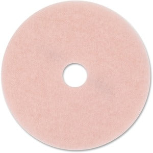 3M Eraser Burnish Pad 3600 (Carton of 5)