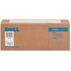 Dell Toner Cartridge