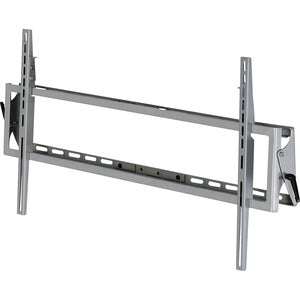MooreCo 66587 Wall Mount for Flat Panel Display