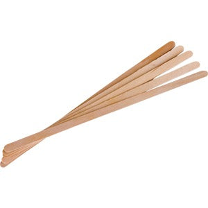 Eco-Products Wooden Stir Stick (Pack of 1000)