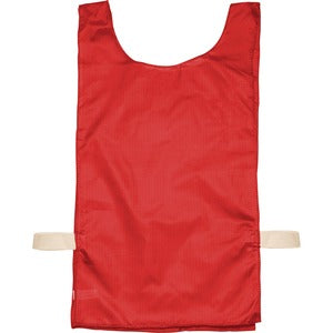 Champion Sport s Heavyweight Youth-size Pinnies (Pack of 12)