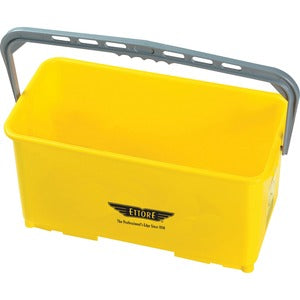 Ettore 6-gallon Super Bucket Complete