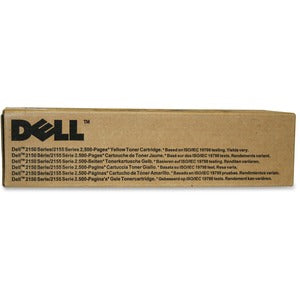 Dell NPDXG Original Toner Cartridge