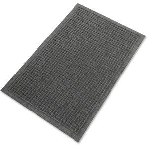 Millennium Mat Co. EcoGuard Indoor Wiper Mats