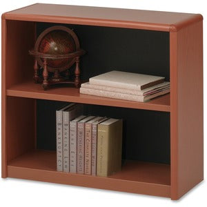 Safco ValueMate Economy Bookcases