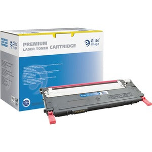 Elite Image 75706/7/8/9 Rem. 1230c Toner Cartridge