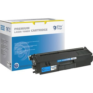 Elite Image 75734/5/6/7 Remanufactured Toner Cartridges