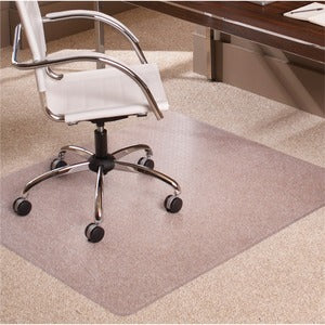 ES Robbins Multi-Task AnchorBar Carpet Chairmats